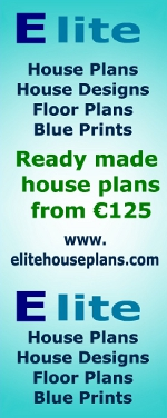 Elite House plans (The online house plans provider)